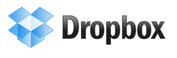 Dropbox for small businesses