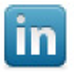 Linkedin for small businesses