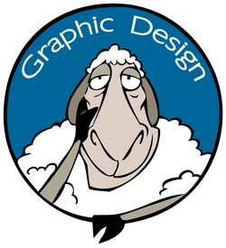 Lamb Consulting Graphic Designer