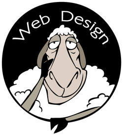 Lamb Consulting Website Designer
