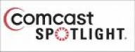 Comcast Spotlight Executive