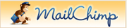 Mailchimp for small businesses